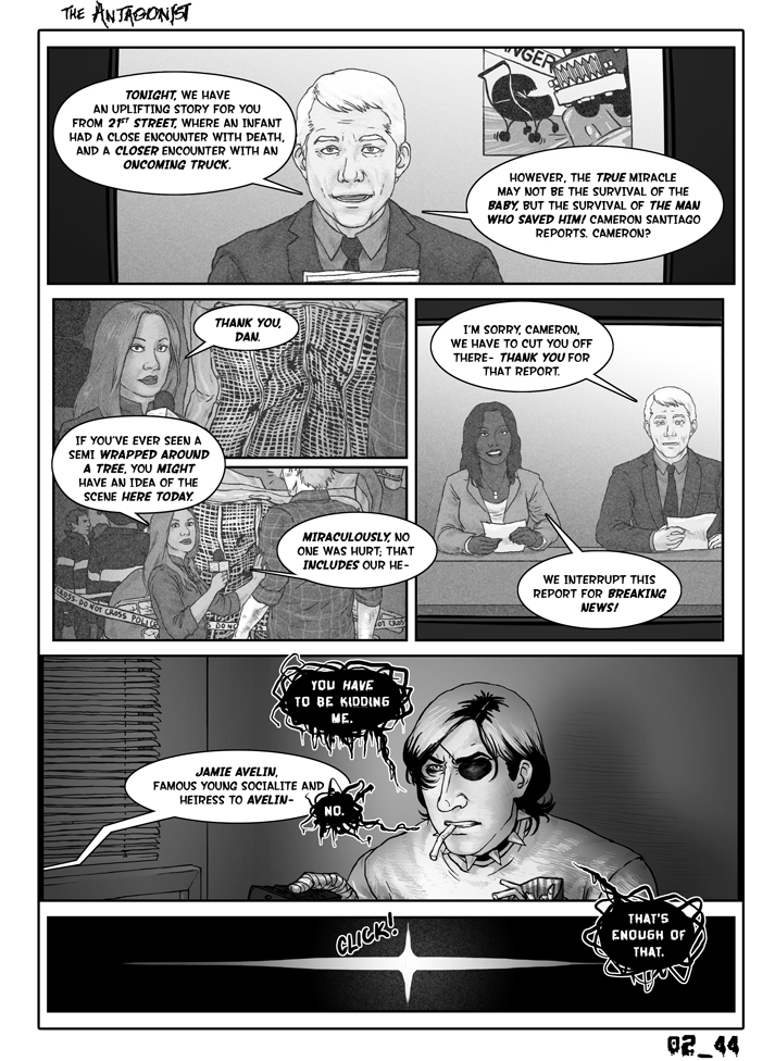 Antagonist Chapter 2 Page 44